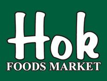 フーズマーケットホック 伯耆店