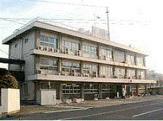 岡山県水島警察署
