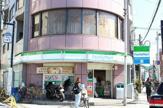 ファミリーマートアムト相川駅前店