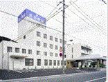 武田病院の画像1