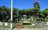 上野芝町公園