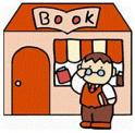 かつら書店