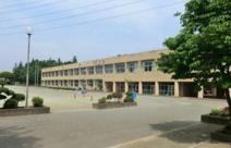 杉下小学校