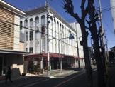 グルメ シティ 神崎 川 店