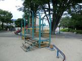 下高井戸公園