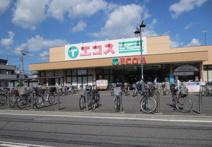 エコスTAIRAYA川越霞ヶ関店