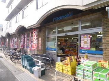万代 藤井寺店の画像1