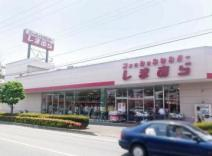 ファッションセンターしまむら鶴ヶ島店