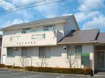 吉田小児科医院