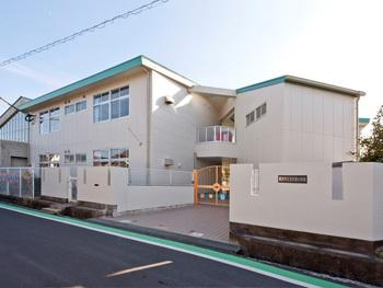 五位堂幼稚園の画像1