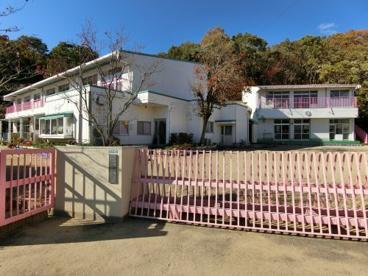 関屋幼稚園の画像1