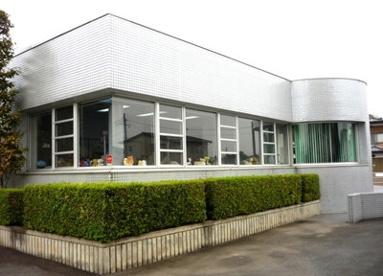 野町歯科医院の画像1