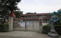 みよしの幼稚園