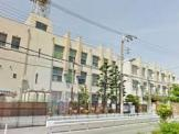 大阪市立三津屋小学校