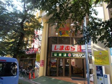 ファッションセンター しまむら 椎名町店の画像2