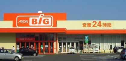 ザ・ビッグ十三部店の画像1