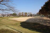 高良川公園