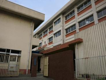 海田南小学校の画像1