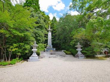 護国神社(ごこくじんじゃ)の画像2
