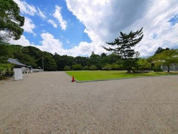 護国神社(ごこくじんじゃ)の画像4