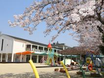 真美ケ丘東幼稚園