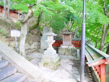 瑜伽神社(ゆうがじんしゃ)の画像4