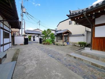 興善寺(こうぜんじ)の画像4