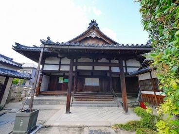 法徳寺(ほうとくじ)の画像3
