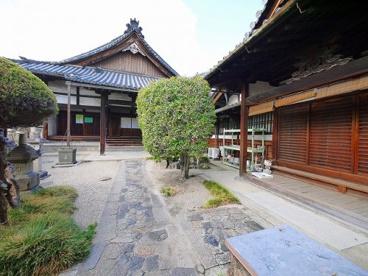 法徳寺(ほうとくじ)の画像4