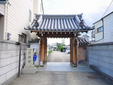 金躰寺(こんたいじ)の画像4