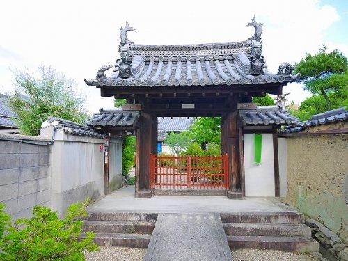 璉珹寺(れんじょうじ)の画像