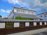 奈良地方気象台