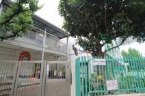 柳町幼稚園・保育園