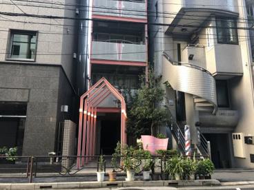 東京ビューティーアート専門学校の画像2