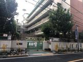 湯島幼稚園