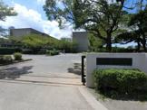 佐倉市立王子台小学校