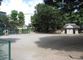 北柏木公園