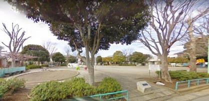木野公園の画像1