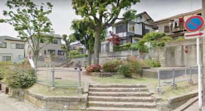 萩台公園の画像1