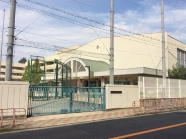 堺市立陵西中学校の画像1