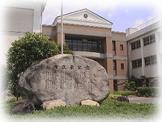 越谷市立大沢小学校