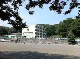 厚木市立上荻野小学校の画像1