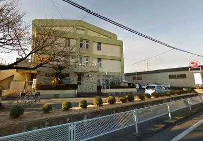 川越市役所 霞ヶ関出張所の画像1