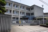 坂出市立加茂小学校