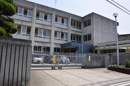 坂出市立加茂小学校の画像1