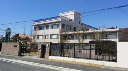 五色台病院の画像1