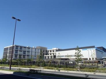 叡明高等学校の画像1