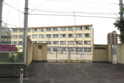 堺市立錦小学校の画像1