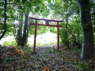 高龗神社(たかおかみじんじゃ)の画像4