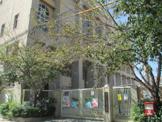 神戸市立水木小学校